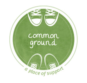 commonground.org.nz